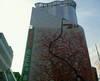 20051113biccamerayokohamanisiguchi