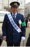 20061130shuuryougo