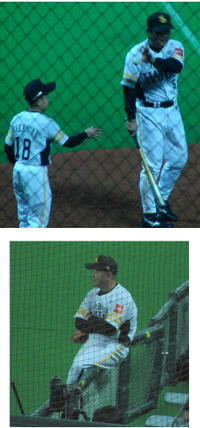 20061226fujimotokobayashi