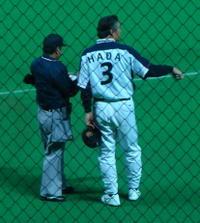 20061226hadakouichi