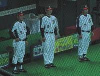 20061226hatsushibakiyoshi