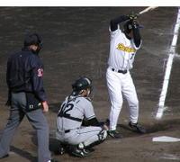 20050227mizuguchi