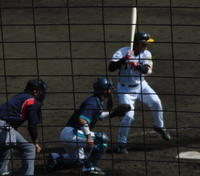 20071002hamanakaosamu