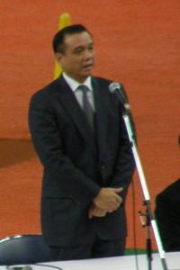20071209nakamurakatsuhiro