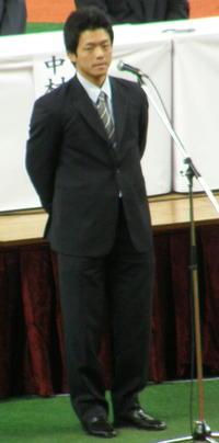 20071209oobikikeiji