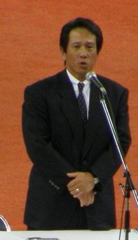 20071209ooishidaijirou