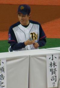 20071209kobayashikenji