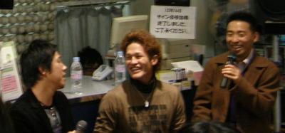 20071216maedadaisukesakaguchitomota