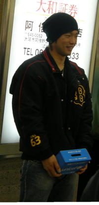 20071223kiratoshinori