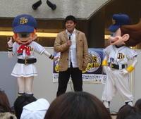 20070121kitagawahirotoshi_1
