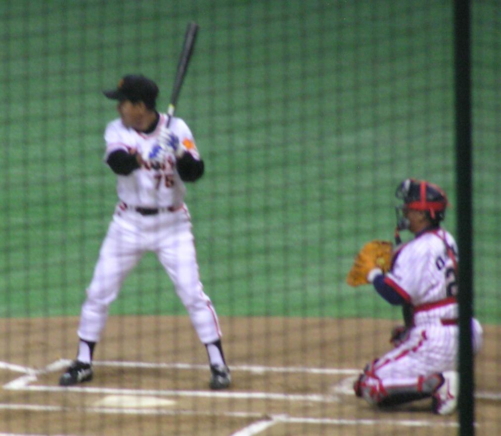 20041128katouhirokazu