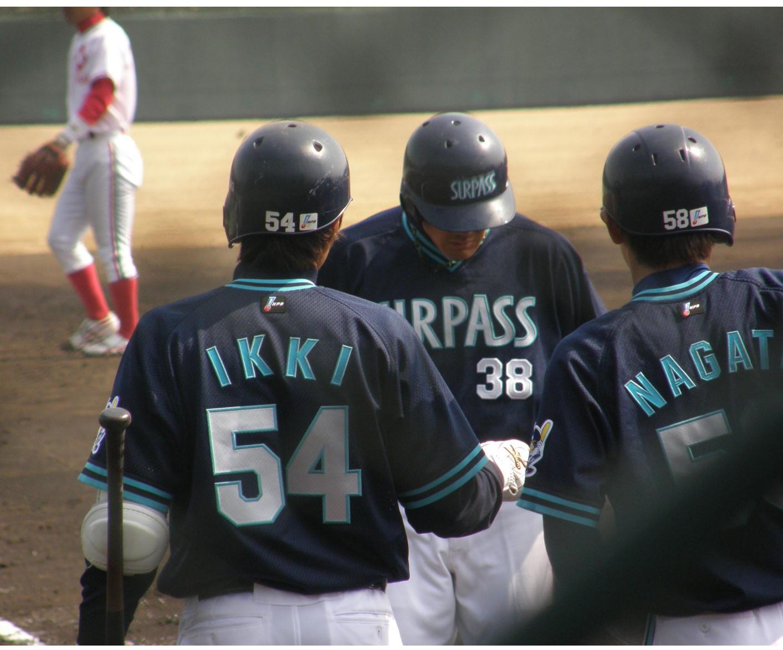 20080312hirashita