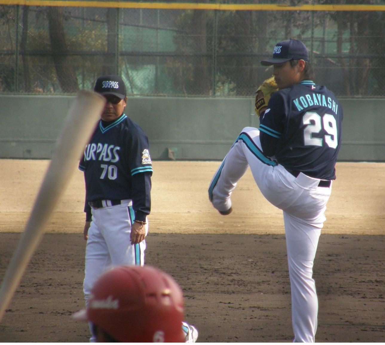20080312kobayashikenji