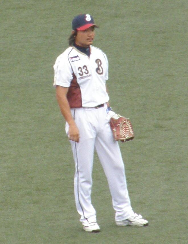 20080525ohnishihiroaki