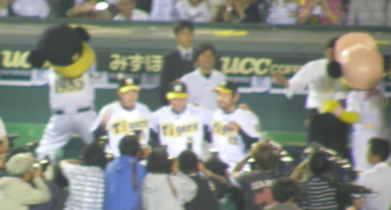 20080609shimoyanagikanemotoyano