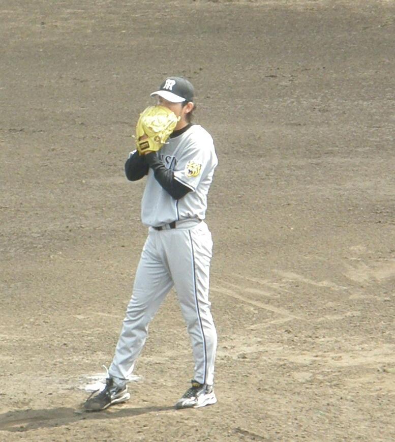 20080702sugiyamanaohisa