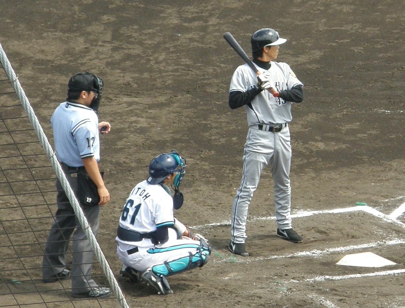 20080702yamadashinsuke_2