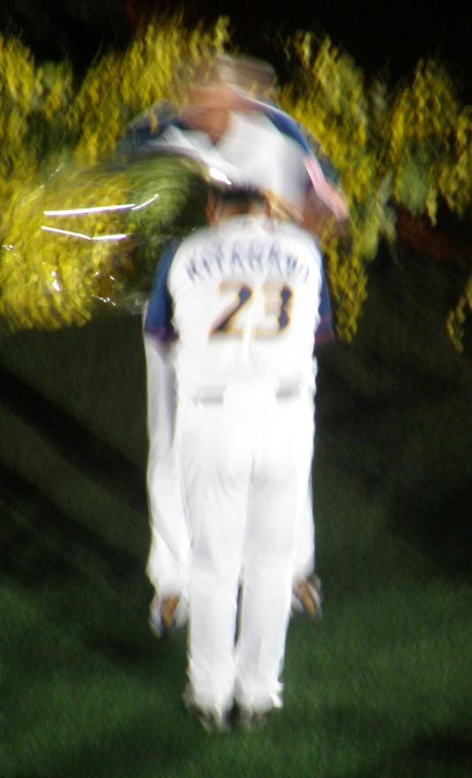 20081001kiyoharakitagawa