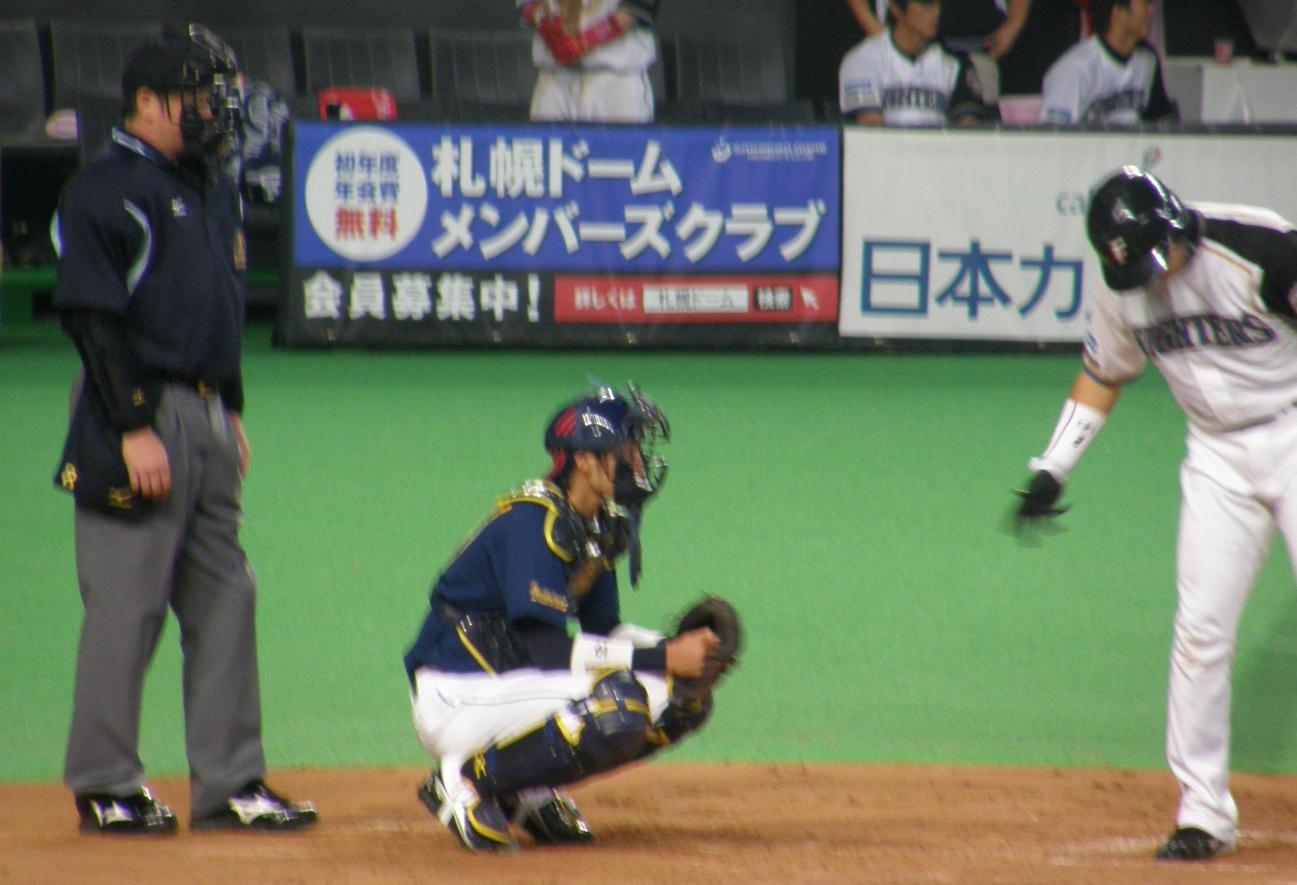 20080913itohhikaru