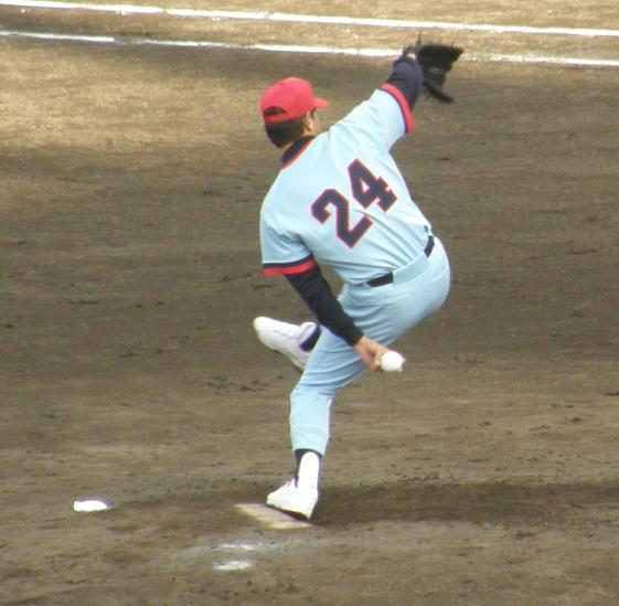 20081206ohnoyutaka