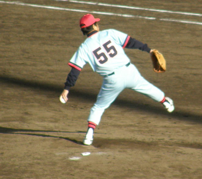 20081206shiraishishizuo