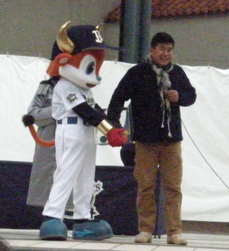 20120114kitagawahirotoshi