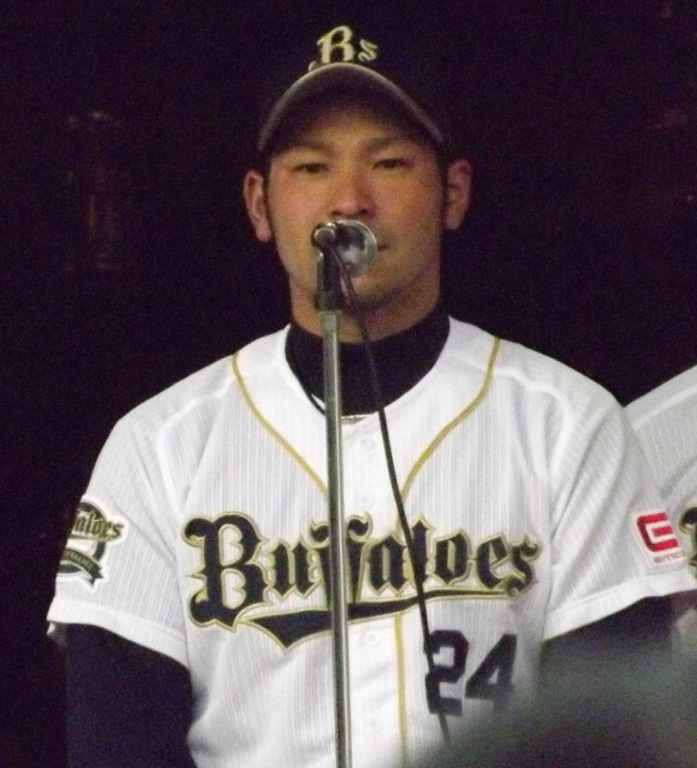 20120124miyazakihiroki_2