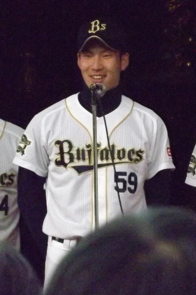 20120124tsukahararyouhei