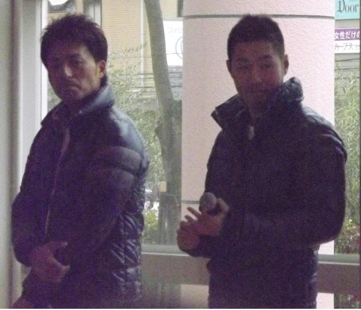 20120121nakayamaandmoriyama