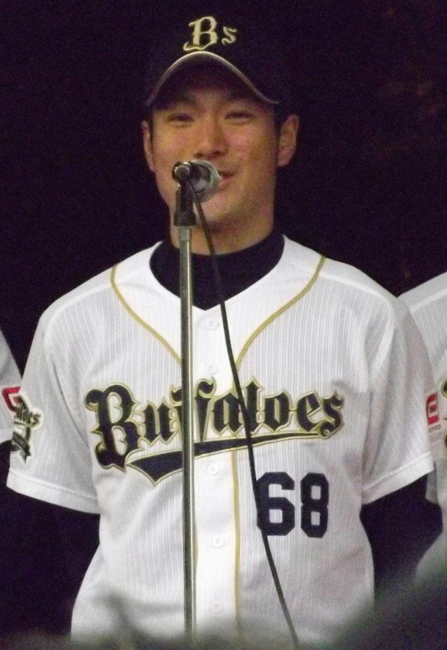 20120124fukaemasato