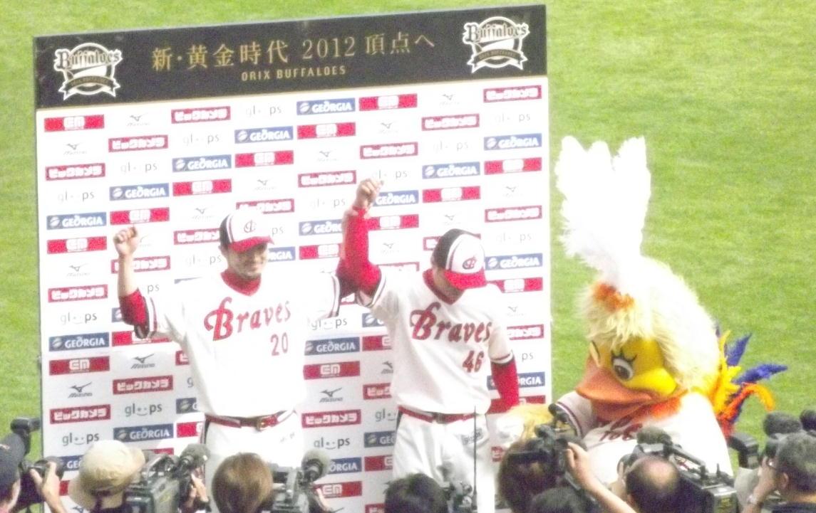 20120526teraharakawabata